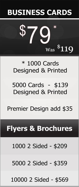 newmarket-business-cards