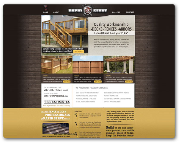 Newmarket-web-design-3