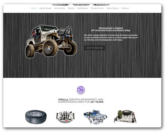 Newmarket-web-design-7