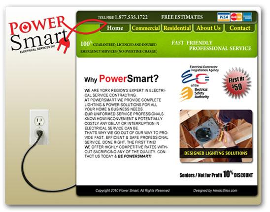 Newmarket-web-design-8